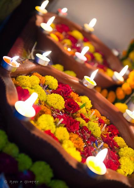 Jay Pooja Mehandi-190.jpg