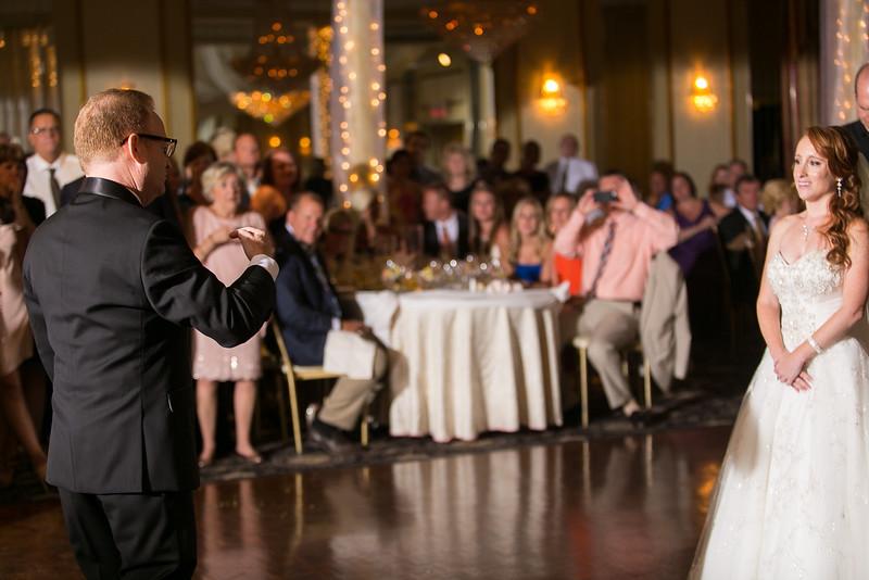wedding day-496.jpg