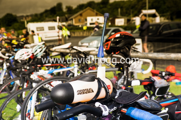 170603 Arran Triathlon (June 2017)