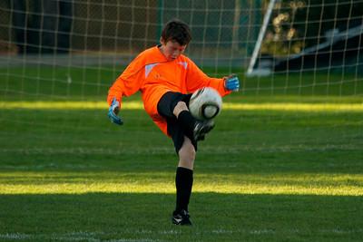 JVB Soccer 2011