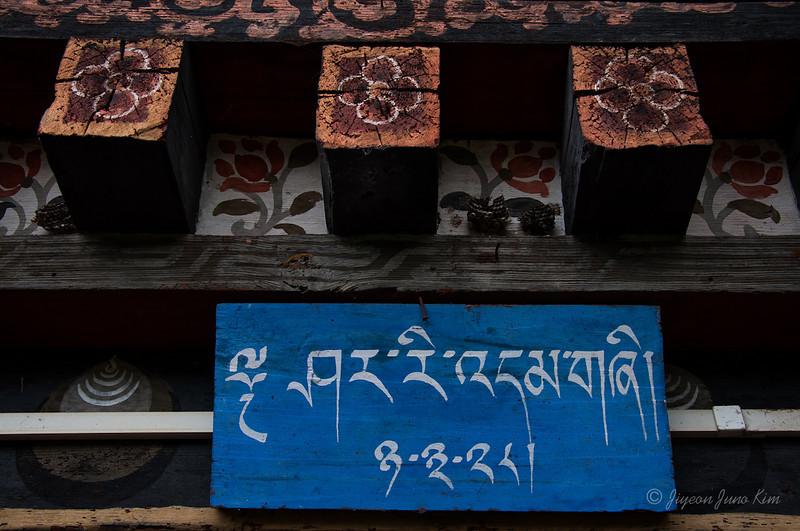 Bhutan-Paro-8903.jpg