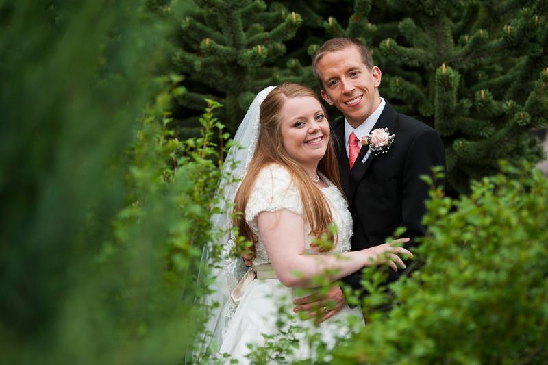 hershberger-wedding-pictures-370.jpg
