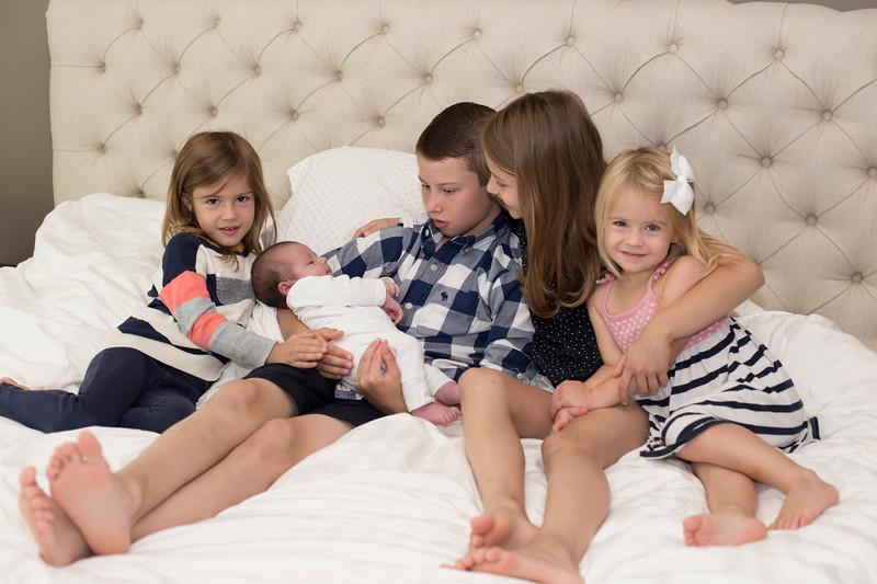 Grayson Newborn-16.jpg