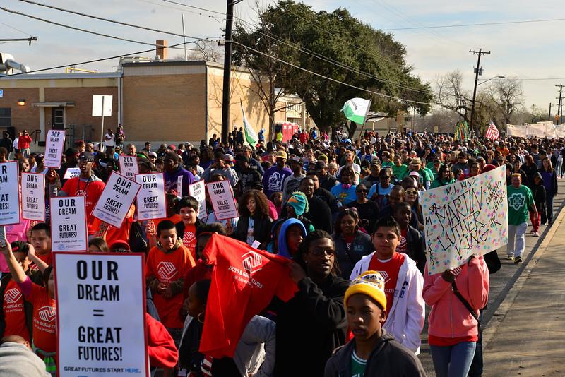 MLK March N (113).JPG