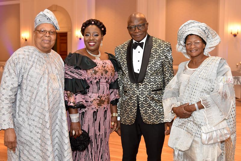 Elder Niyi Ola 80th Birthday 354.jpg