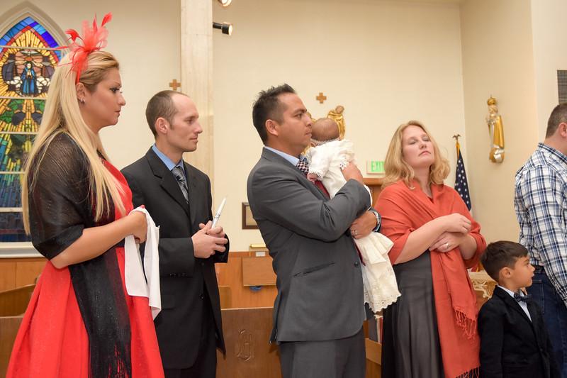 baptism-1156.JPG