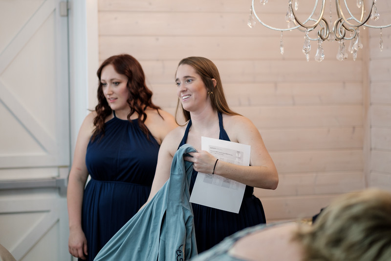 Cox Wedding-26.jpg