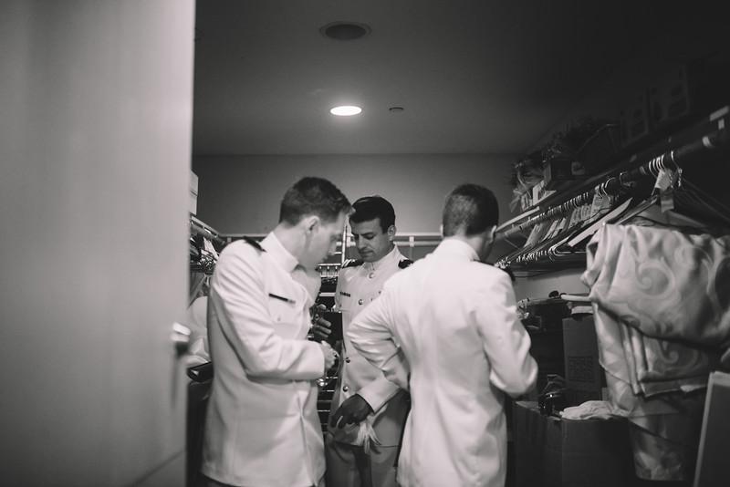 Philadelphia Wedding Photographer - Bernreuther-300.jpg
