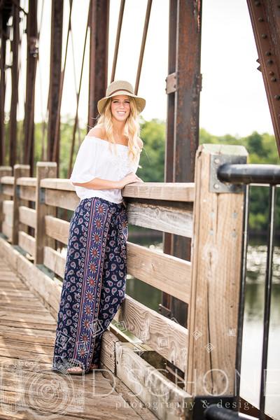 Abby Summer -37.JPG