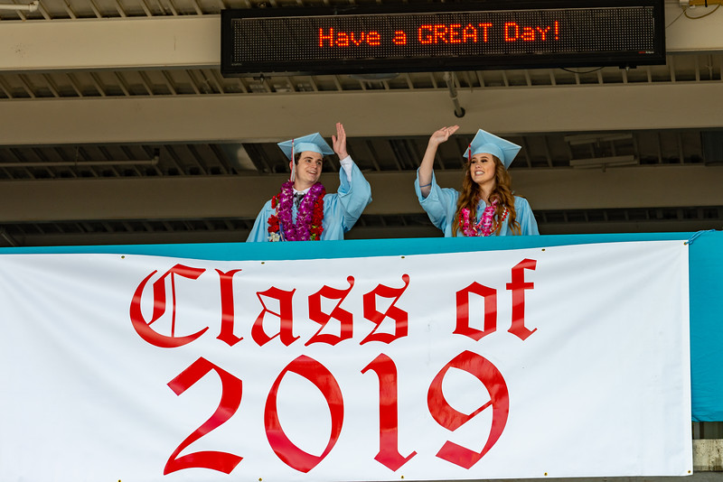Hillsdale Graduation 2019-10082.jpg