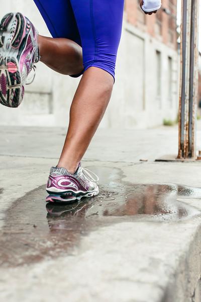 fitnessLA.330.JPG