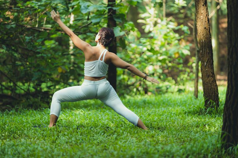 Pritta_Yoga_-_ADS6501.jpg