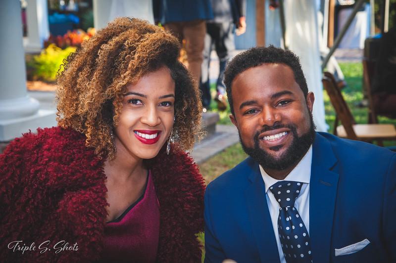 Lolis Wedding Edits-517.JPG
