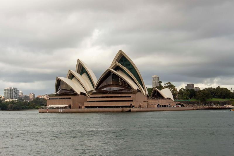 Australia_72.jpg