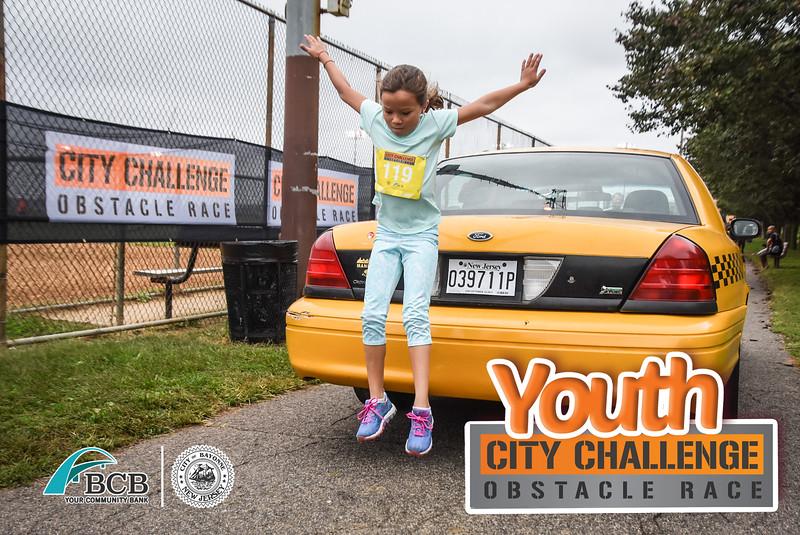 YouthCityChallenge2017-1165.jpg
