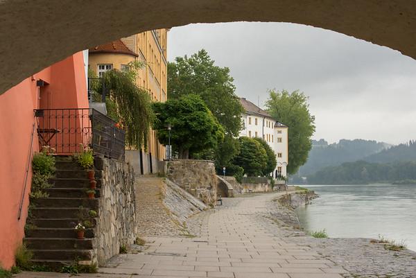 Passau - 2019