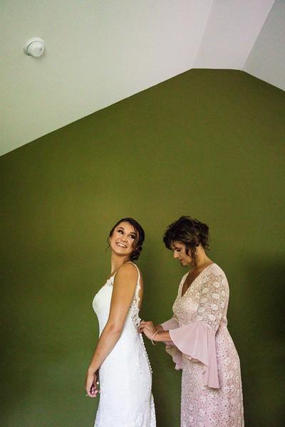 TARYN AND SETH - THE MICRO WEDDING - 23.jpg