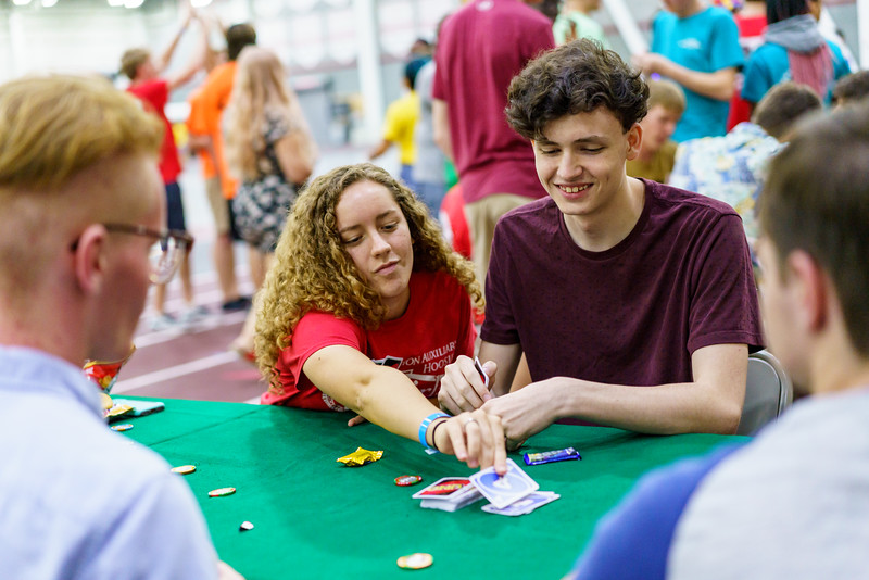 RHIT_Freshman_Move_In_Casino_Night_SRC_2019-0190.jpg