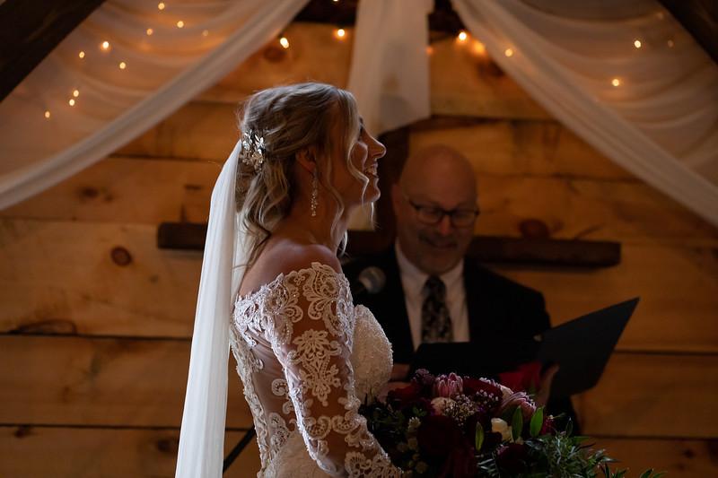 Blake Wedding-848.jpg