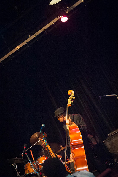 Jazz Live 11-20-1622.jpg