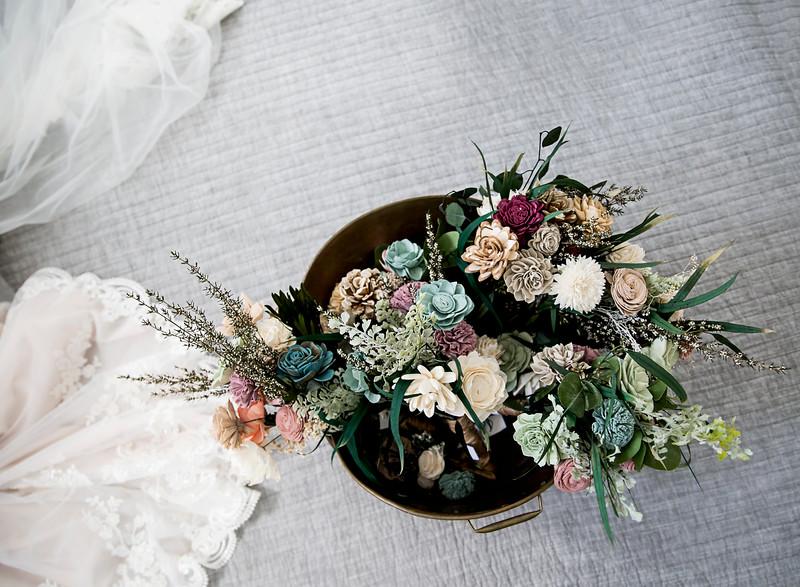 Dawson Wedding409.jpg