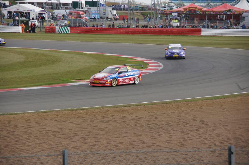 20111016 - BTCC Silverstone 549.JPG