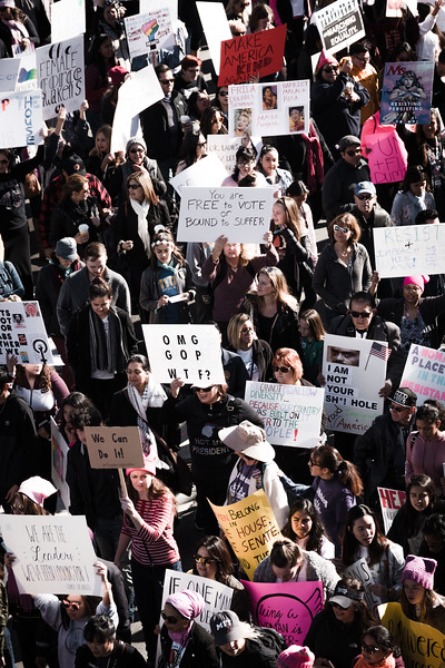 #DavidTau_ San Jose Womens March 2018  (2 of 26).jpg