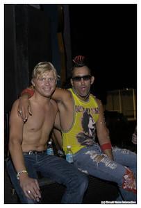 Gay Day Disney - Orlando, FL\Russ Youngblood\Magic Journeys\Saturday
