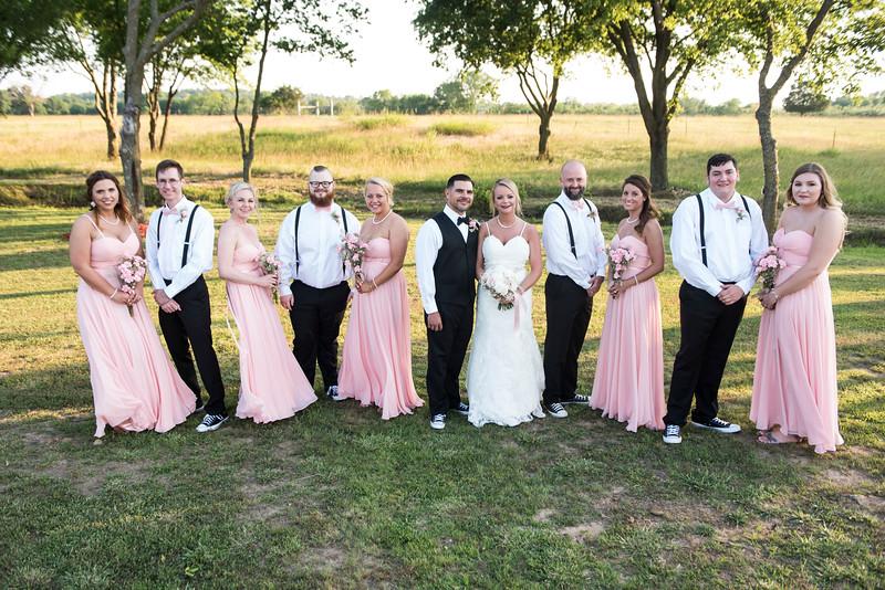 weddings_130.jpg