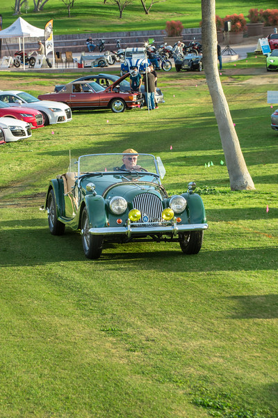2_11_17 Concours in the Hills-29.jpg