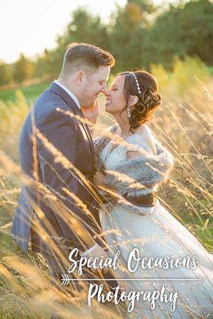 March-2018-22 Tips for Better Wedding Day Photos