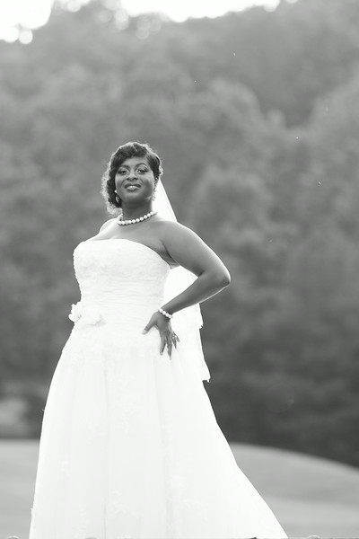 Nikki bridal-2-56.jpg