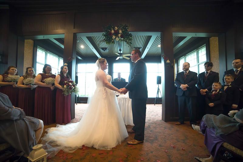 Amanda & Tyler Wedding 0459.jpg