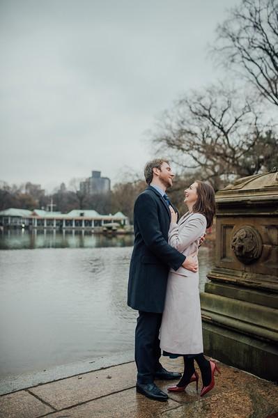 Tara & Pius - Central Park Wedding (216).jpg