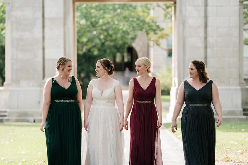 rustic_ohio__fall_barn_wedding-123.jpg