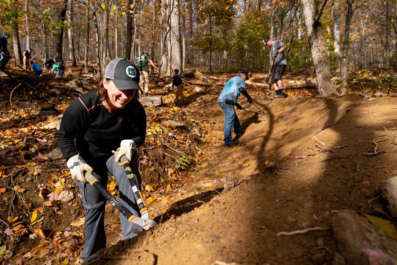Watershed Trail Work 041.jpg