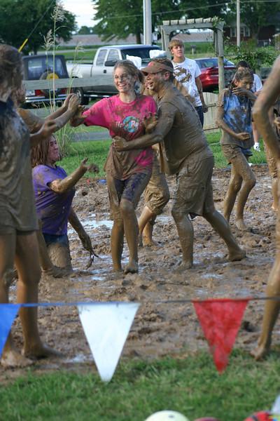Mud Bowl 2005 127.jpg