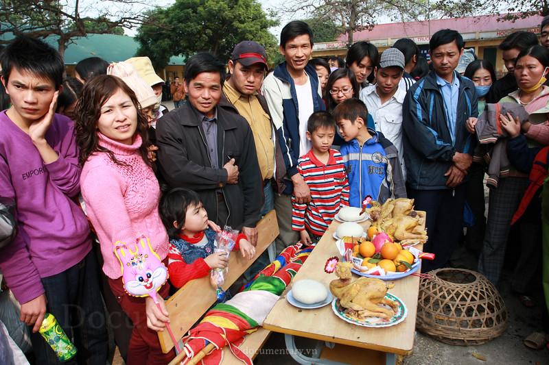 documentary.vn-20090131-089.jpg
