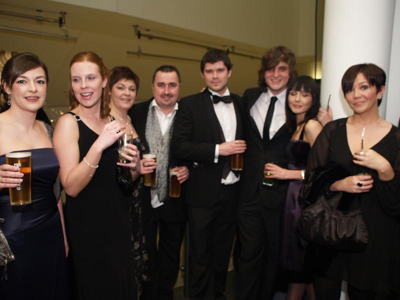 Awards 2007-40.JPG