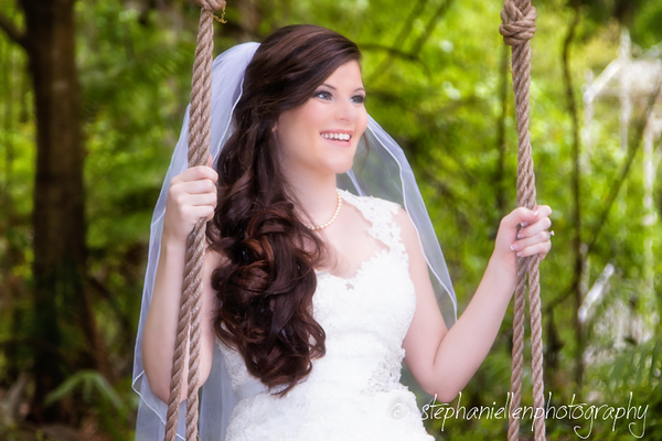 wedding_tampa_Stephaniellen_Photography_MG_0161-Edit.jpg