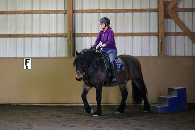 TSRC 2019-04-10 Milestone Sport Horses Pictures
