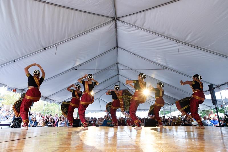 20180922 474 Reston Multicultural Festival.JPG