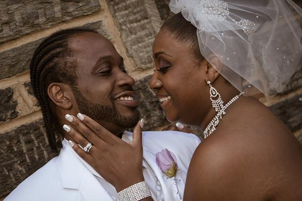 Daya & Jay (6-2-2012)