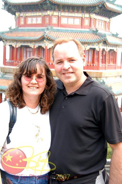 China2007