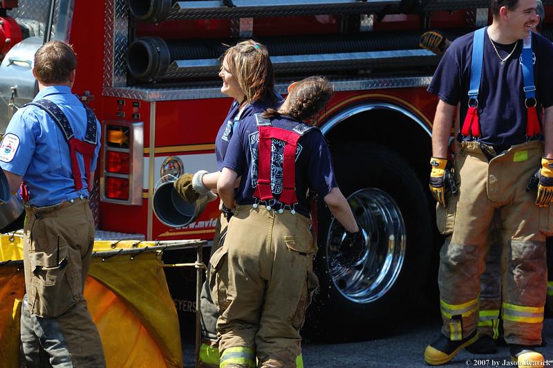 Parade and Firemen Games 164.jpg