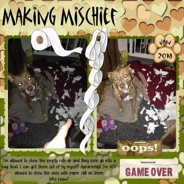 MakingMischief-Rayne-2018-000-Page-1.jpg