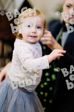 © Bach to Baby 2019_Alejandro Tamagno_Regent's Park_2019-12-21 021.jpg