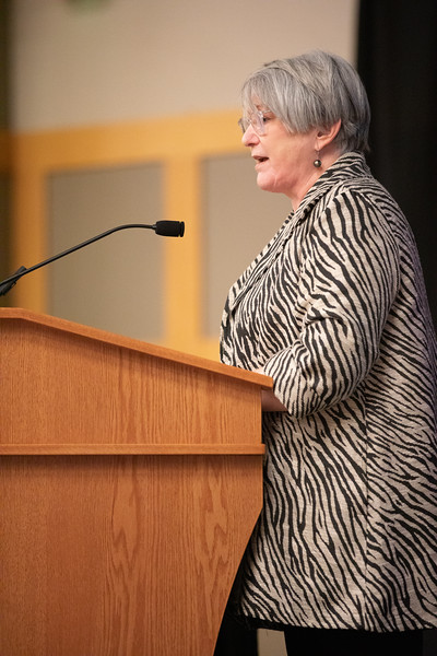 Utah Women in Higher Education State conference 2019-5491.jpg