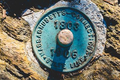 05052020 - Mt. Frissel, MA