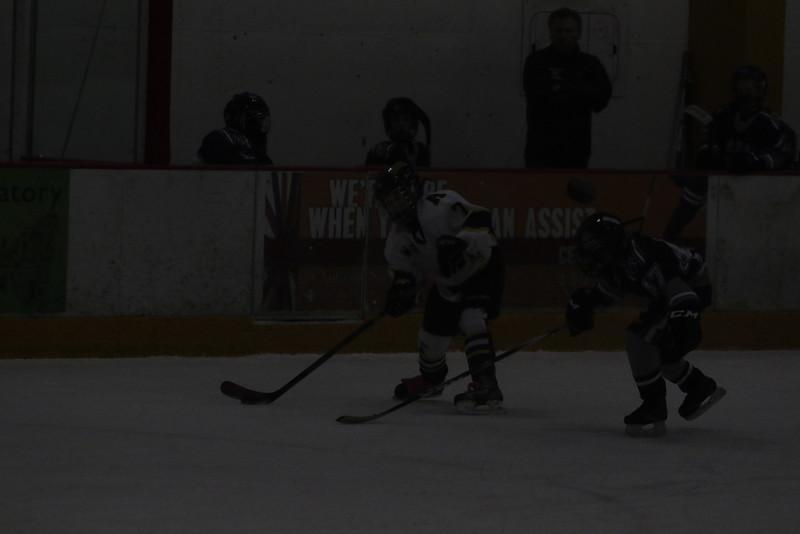 2015-Nov_25-OGradySon-Hockey_SilverSticks-JPM0119.jpg